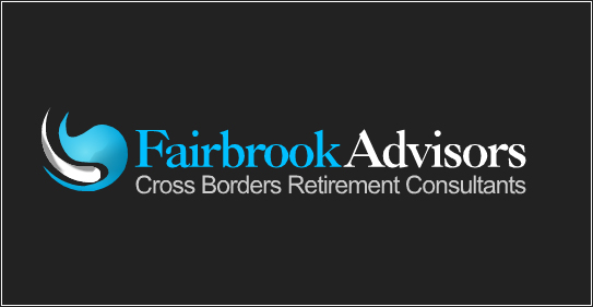 Fairbrook Advisors - FATCA Book
